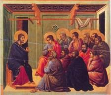 Mai evangélium – 2021. május 13.