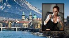 Vízbe fulladt Ausztriában egy Magyarországról érkezett szajha – nem zárták még ki a gyilkosságot sem