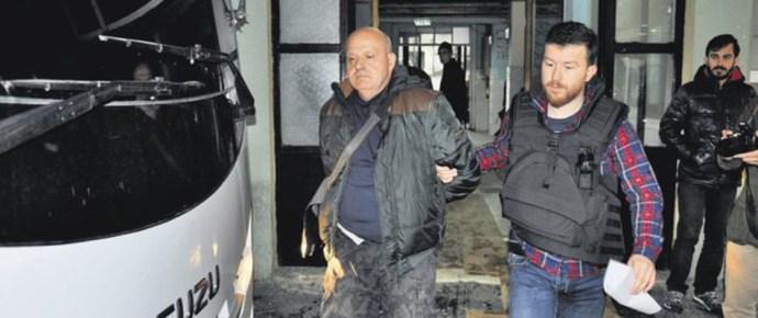 Külföldi pénzek a török terror mögött