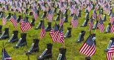 Beszóltak az obsitos katonák az amerikai kormányzatnak