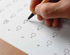Új szavazás a NIF-en: Melyik párt élvezi az Ön támogatását?