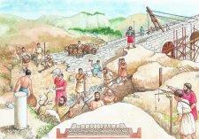 Hét dolog, amit a rómaiaknak köszönhetünk: a betontól a naptári évig