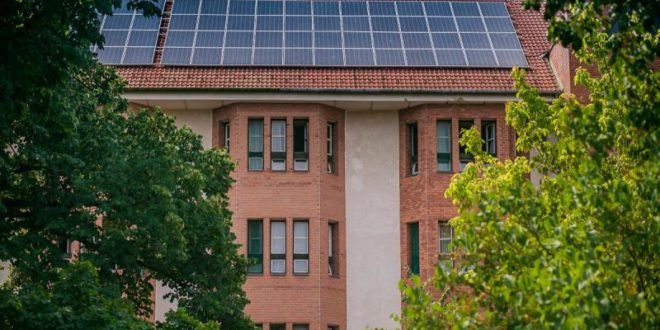 Most nagyon olcsón lehet napelemhez jutni