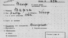 Rekordmennyiségű adatot adott át Magyarországnak Oroszország