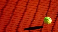 Koronavírus már a teniszben is