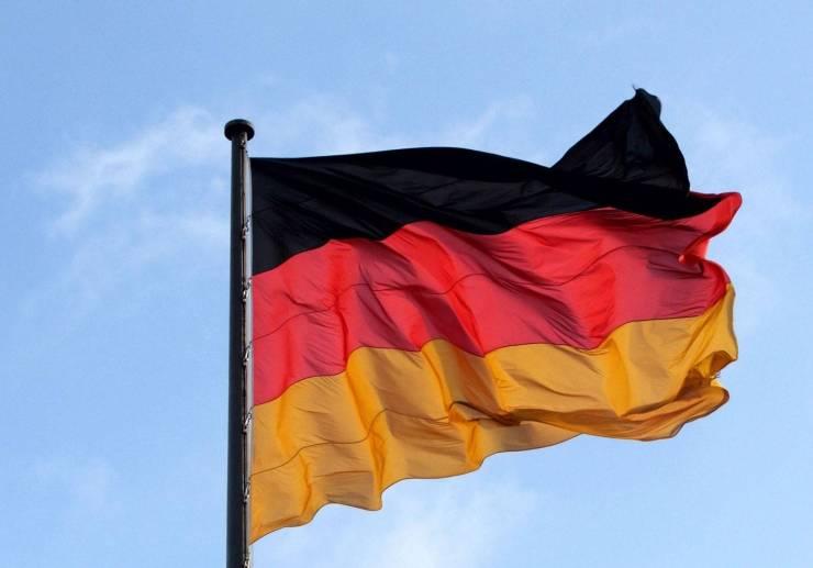 Merkel után új korszak kezdődhet Németországban