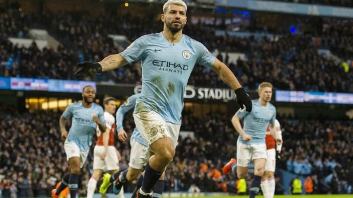 Élre állt a Manchester City, készülhet a Pool