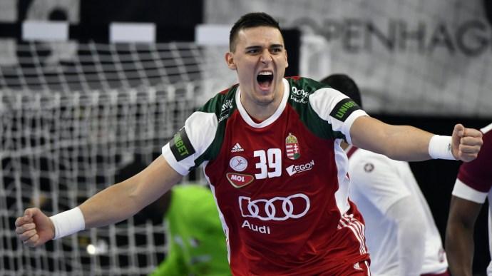 Újabb kemény ellenfelet kap a magyar válogatott – sport a tévében