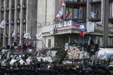 Megfenyették a milliárdos ukrán Ahmetovot