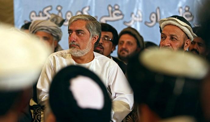 Afganisztán: miért ég itt minden, amihez nyúl az USA Külügyminisztériuma?