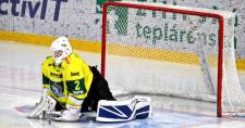 A társrendező elvenné Lukasenkáéktól a jégkorong-világbajnokságot
