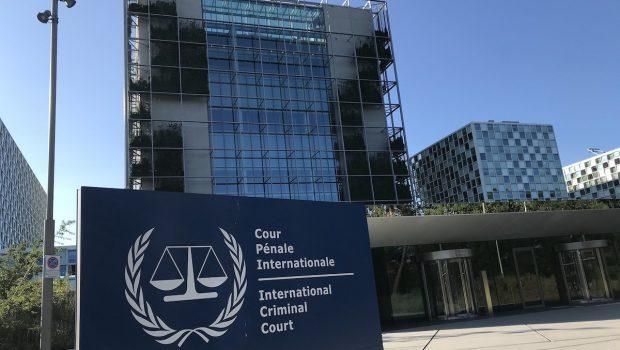 Izraelre nem vonatkoznak a Hágai Nemzetközi Büntetőbíróság döntései