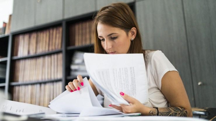 Önkormányzati munkára jelentkeztek a legtöbben a Nyári diákmunka programban