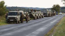A tragikus katonai konvojbaleset margójára – Miért következhetett be a tragédia?