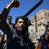 Ötvenezer jemeni katona készül megtámadni Szaúd-Arábiát