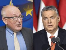 Politikusi össztűz a magyar nép döntése ellen