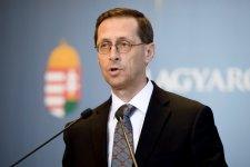 Ideje volt felminősíteni Magyarországot