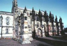 A Templomos Lovagok eredete – A zsidó vének leszármazottjai