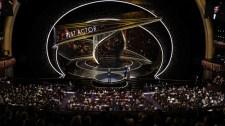 Dél-Korea meghódította Hollywoodot – az Élősködők a legjobb