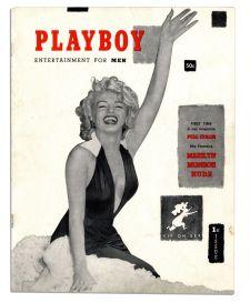Nem lesz több meztelen nő, a szexrovatot pedig nő vezeti ezután a Playboyban
