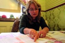 Éjszakai ügyeletben zaklatják a rendőrök a komáromi orvosnőt
