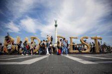 Budapest új látványossága elég menő