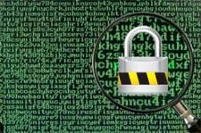 Új szuperprogram a BitTorrent atyjától