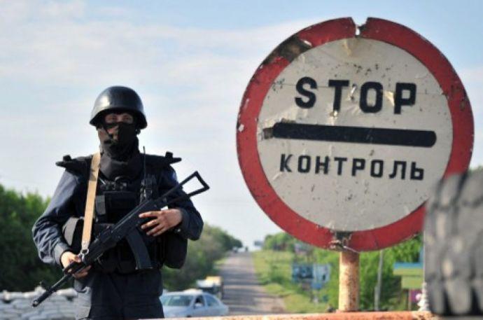 Moszkva: az EU magyarázattal tartozik polgárainak