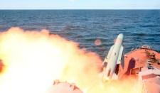 A jövőben az atom-tengeralattjárókon tengeralatti drónokat rendszeresítenek