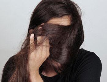 Kiskorú lányt csábított el, az ügyészség indítványozta a letartóztatását