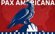 Antidogma – A Pax Americana vége