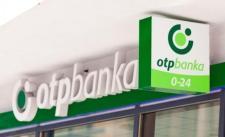 Magyaralázás egy felvidéki OTP bankban