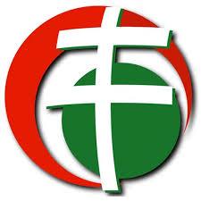 Jobbik 17%-ról 20%-ra