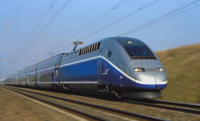 Vonatok kisiklatására buzdítanak az iszlamisták
