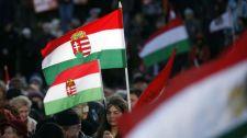 Mit üzent Győr az ellenzéknek?