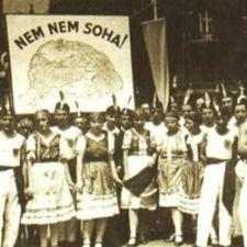 A hazatérés napja: 90 évvel ezelőtt tért vissza Magyarországhoz Somoskő és Somoskőújfalu