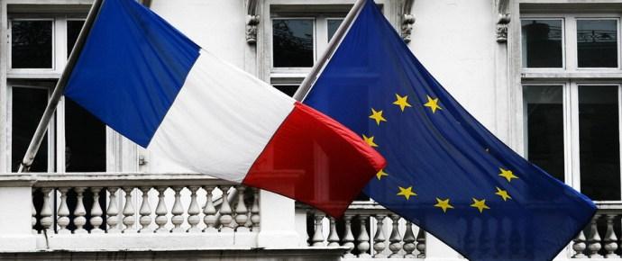 Kiléphetnek a franciák az EU-ból