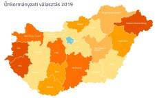 Győr szerint még Borkai is jobb egy DK-snál, de számos településen aratott váratlan győzelmeket a moslékellenzék