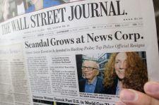 Hazánkat dicséri a The Wall Street Journal
