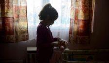Döbbenetes felfedezés az autizmus terén