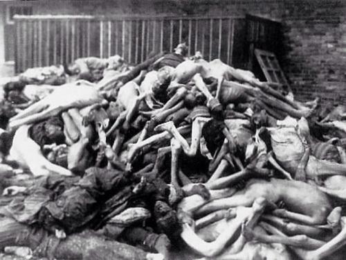 Ma a szovjet haláltáborokba hurcolt 800 ezer magyarra emlékezünk – az egyik magyar holokauszt a sok közül