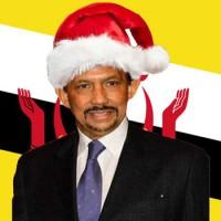 Betiltott Karácsony