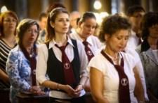 Szüntelen növekedésben – az Egri Egyházmegye pedagógusainak tanévnyitója