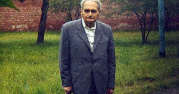 Adolf Hitler békeajánlatát vitte az angoloknak Rudolf Hess 1941-ben, fél évszázad börtön járt érte