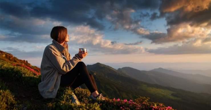 Milyen az ideális napi vitamin- és ásványianyag-bevitel ősszel? Mutatjuk