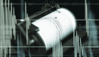 Földrengésre ébredt Nógrád megye