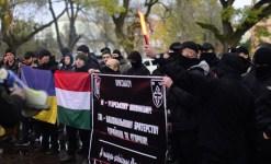 Furcsa levelet kaptunk a kárpátaljai ukrán sovinisztáktól
