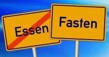 Ramadán alatt Essen a Fasten, vagyis evés helyett a böjt nevet viseli – több ilyenkor a verekedés is