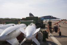 Moszkva beavatkozása elidegeníti a szunnitákat