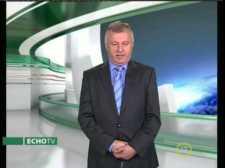 Szaniszló Ferenc: Nem az oroszok… Nem Oroszország tart megszállva minket